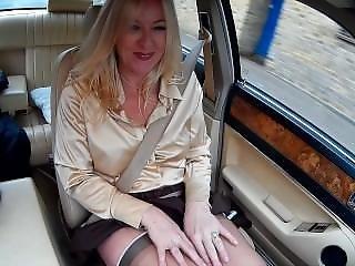 avsugning i bil movies porno