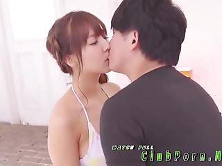 Pleasure Mikami YuA HD online free at clubporn net