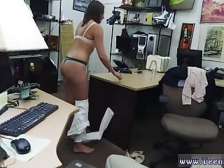 Jennifer White Schoolgirl And Big Natural Tits Fat Chick And Big Tits