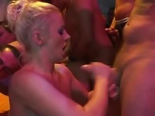 Cum On Her Face! Please~