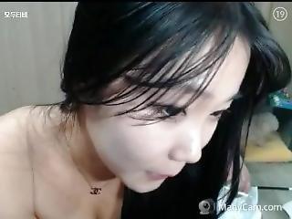 Korean Bj Sex 1