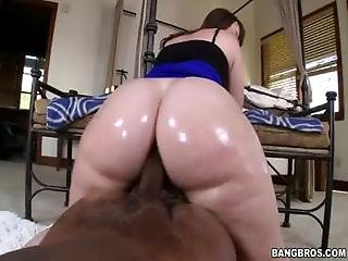Virgo Peridot Great Anal Interracial Paw 1
