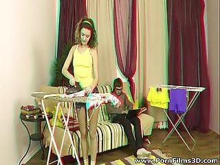 Porn Films 3d - Tattooed Teen Porn Nails Xvideos Anal-porn Tube8 Cunt Redtube