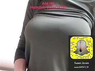 anal, mogen, milf, leksaker, webcam