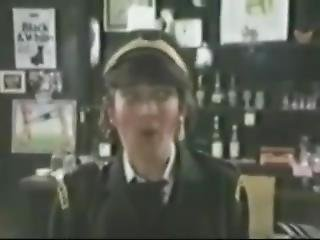 Uk Policewoman Stripped In Pub