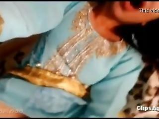Pakistani Girl Fingering Pussy On Video Call-desiguyy