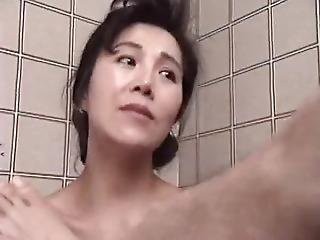 Japanese Old Porn Movies