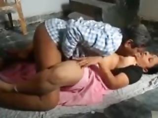 amatør, anal, rompe, stor pupp, brunette, par, eskorte, indiansk, milf, naturlig, naturlige pupper, sex, vaginal