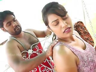ινδικό, μασάζ, αυνανισμός, milf