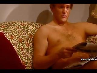 Sarah Alexander - The Armstrong And Miller Show - S04e03