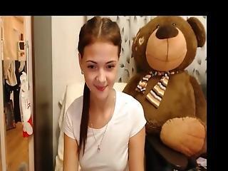 18 College Teen Girls Petite School Girl Plays 01 Lalacams