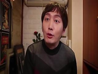 Kim Hee Jung, Yoon Da Hyun Korean Female Legendary Ero Actress Noraebang Escort Hostess Dowoomi Drink Soju Sex Ggang Pae Geon Dal Korean Male Yang Ah Chi In 2018 Kels-003