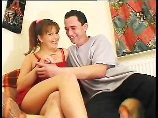 Porn stepdad stepdaughter