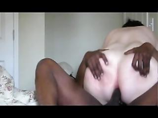 Erotic dreams 1987