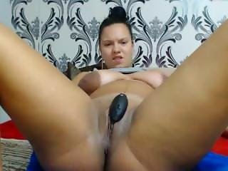 Lexy_sweet Romanian Busty Pregnant Squirt