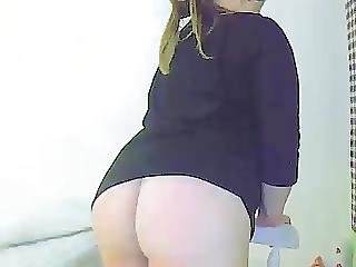 flasher, maman, chatte, turque, webcam