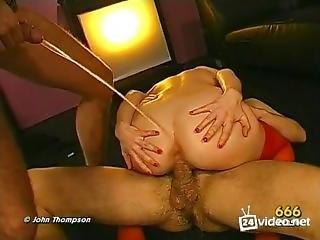 Triple 6 Ho Seran Wrap Edition Kathy Makes A Cameo At 41:10