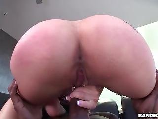 Big Black Dick Sucked By Katrina Jade
