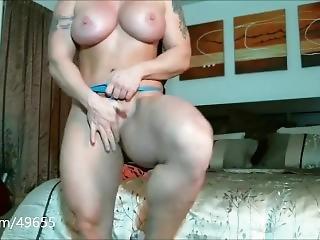 fetish, solo, webcam