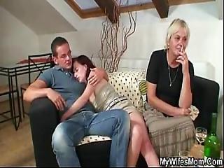 Xvideos.com 35079c63e57769b81f161ca2d58ce125