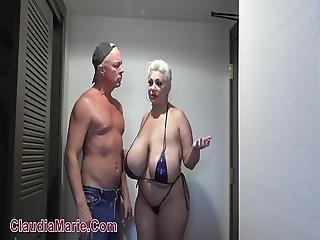 Rozbijające anal porno