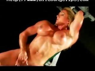 Big Clit Bodybuilder Lez Black Ebony Cumshots Ebony Swallow Interracial