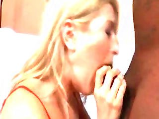 can breast italian blowjob dick and facial quickly answered