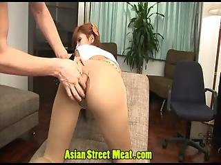 Amateur, Anal, Asian, Blowjob, Bondage, Chinese, Cumshot, Exgf, Fucking, Hardcore, Home, Homemade, Hot Teen, Moaning, Slut, Stocking, Teen, Thai