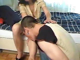 Russian Mature 6 (matureporn.com)