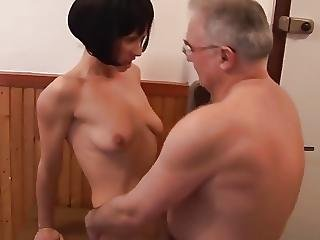 Rent For Sex