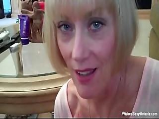 sort kvinde sprøjt porno
