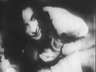 Rare 1920s Xmas Porn A Christmas Tale