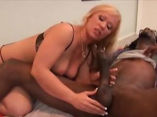 fekete punci squirt.com