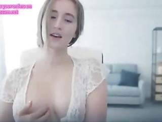 Mexikói pornómasszázs