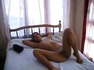 Gorgeous Cuban Tight Pussy
