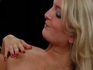 Jemma Valentine The Studio- Sensual Seduction See Full Vid Jemmavalentine.com