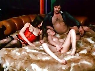 Gesellschaftsspiele 1979