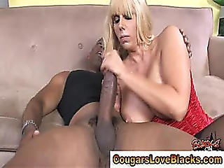 Large Milk Shakes Older Doxy Acquires Screwed