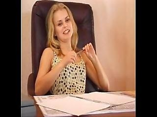 Xxl2dv Step-daughter Dora Venter