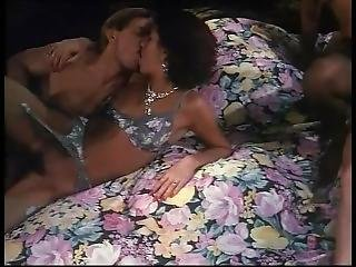 Rotte Sfendate (1995)