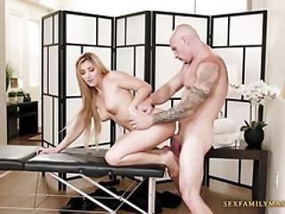 hardcore πορνό στο χύσιμο