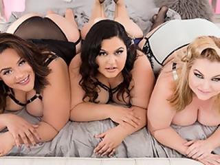 Pornócső pisilés
