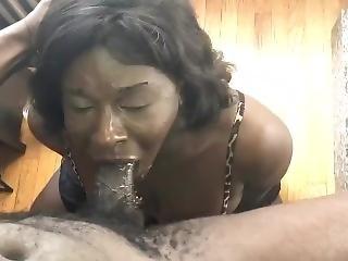Twitter: Sexgodpicasso4k Chicago Tranny Ts Chanel Pt.2