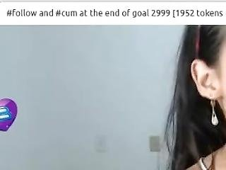 Dirty Couple On Chaturbate