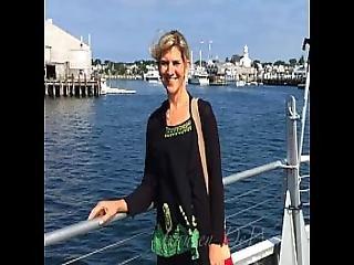 Lauren Dewynter S Chinazaa