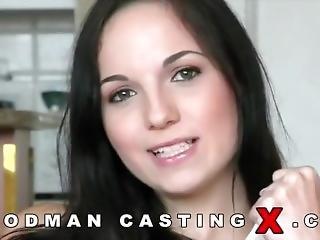 anaal, kont, mond naar kont, pijp, casting, vies, fetish, orgie, pis, pissen, ruw, sex, kleine tieten, Tiener, Tiener Anaal