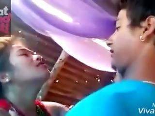 Nepali Sex Videos