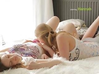 Bonasse, Blonde, Lesbienne, Star Du Porno, Jeune
