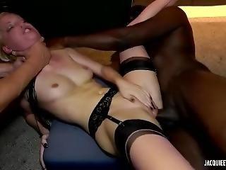 anal, blasen, doppelte penetration, fetisch, französisch, eindringen, ruppig, sex, Jugendliche, Jugendlich Anal, dreier