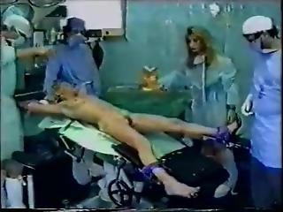 Sadoclinic 1990s